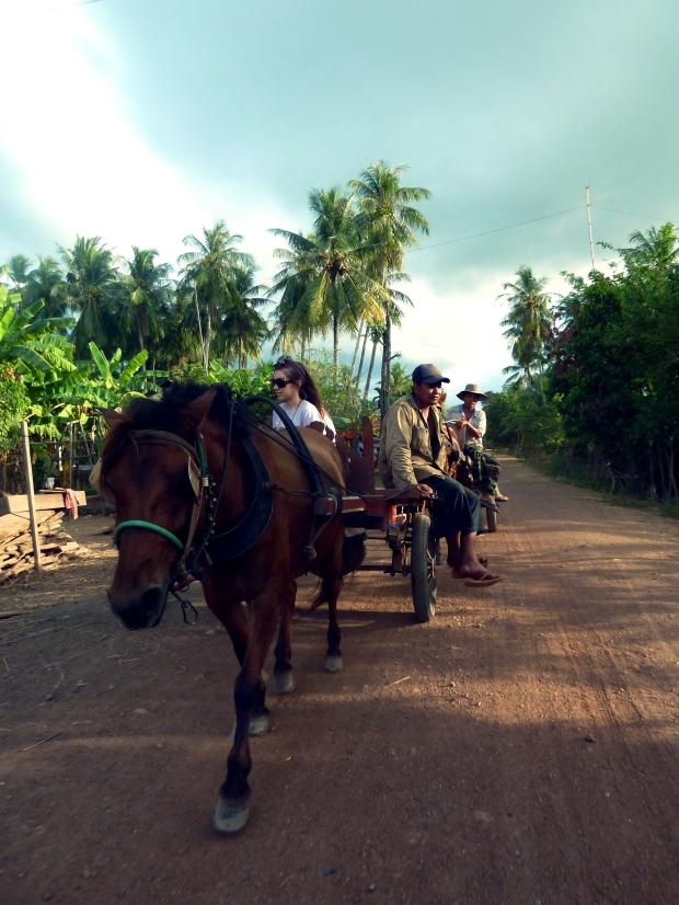 Cambodia 15